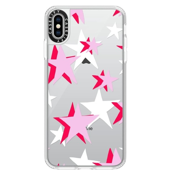 Casetify iPhone XS MAX Phone Case